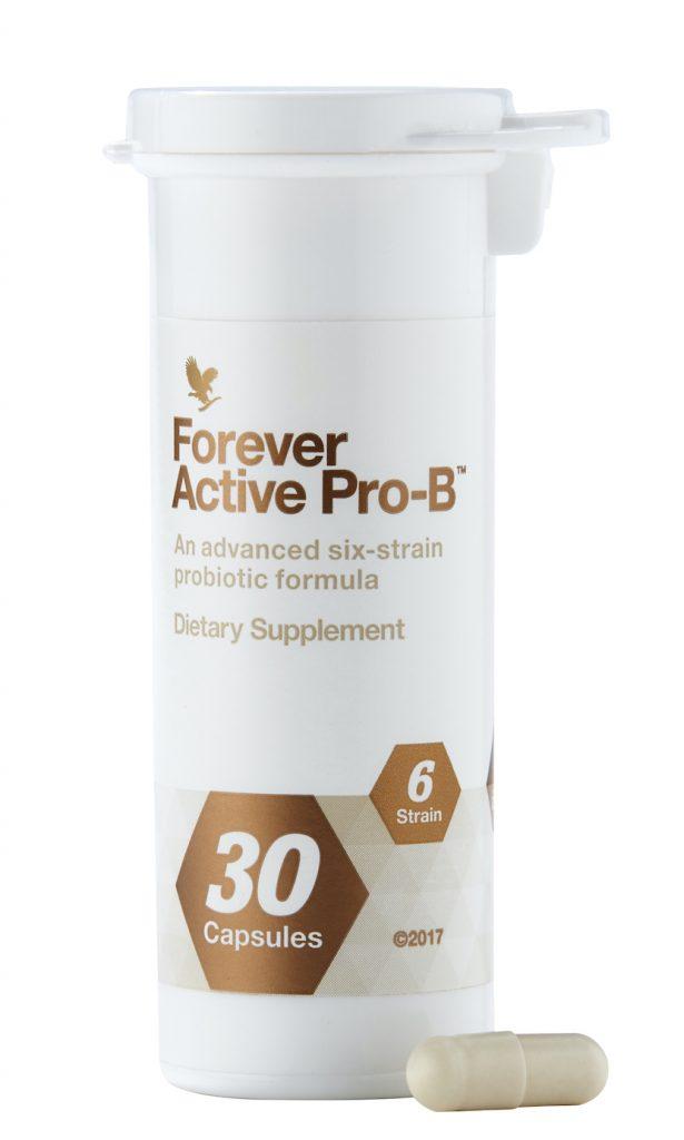 Forever probiotics Active ProB