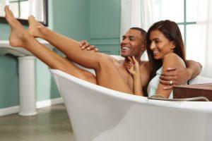 aloe propolis crème pour homme et femme
